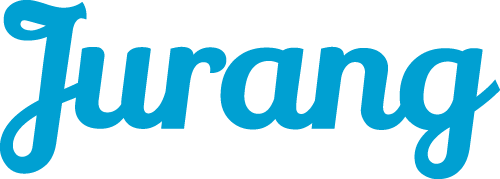 Jurang.co.uk logo image