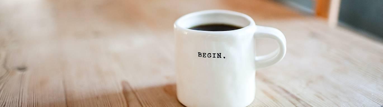 Fairtrade Decaf Tea title image