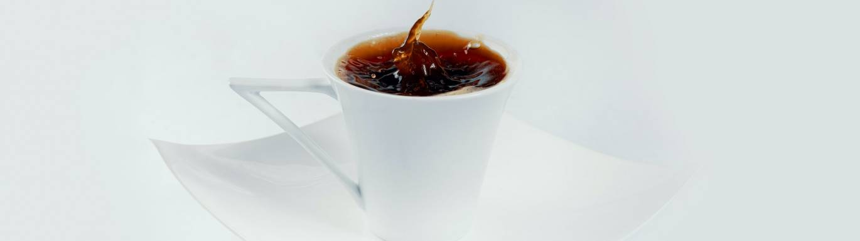 Display Box Fairtrade Tea title image