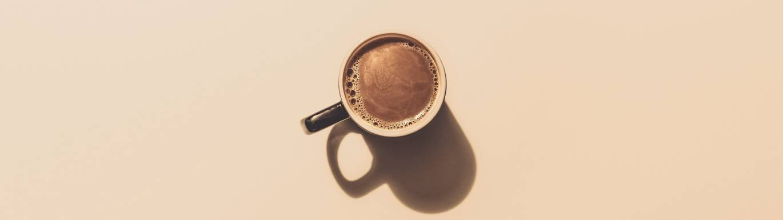 Expobar Espresso Machines title image