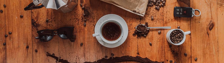Coffee Kit title image