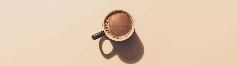 Wilfa Coffee Kit title image