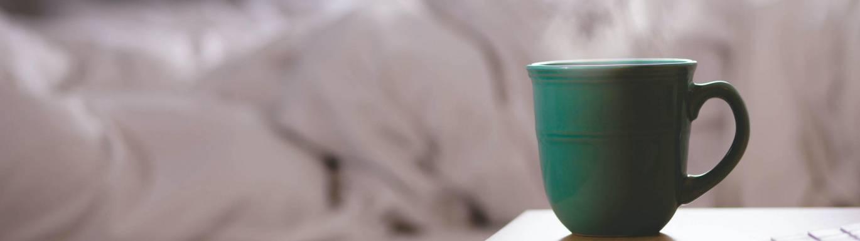 Suki Fairtrade Tea title image