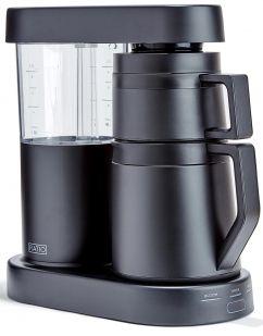 Ratio Six Coffee Maker - Matte Black product thumbnail image