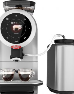 Bravilor Sprso Bean to Cup product thumbnail image