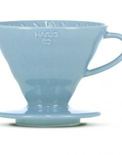 Hario V60 Ceramic Dripper 02 product thumbnail image