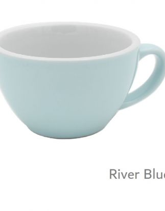 Loveramics Egg Latte Cup (300ml) product thumbnail image