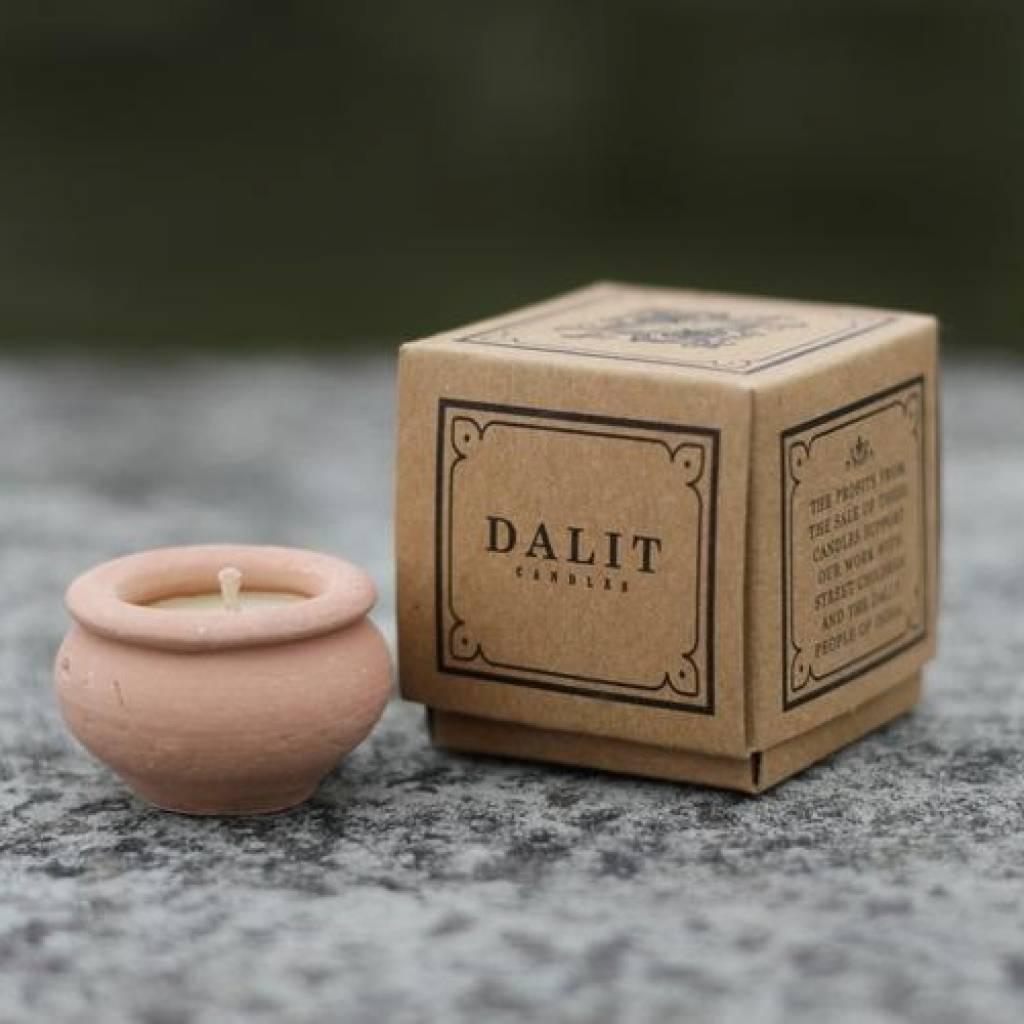 Dalit Rahul Single Candle gallery image #1
