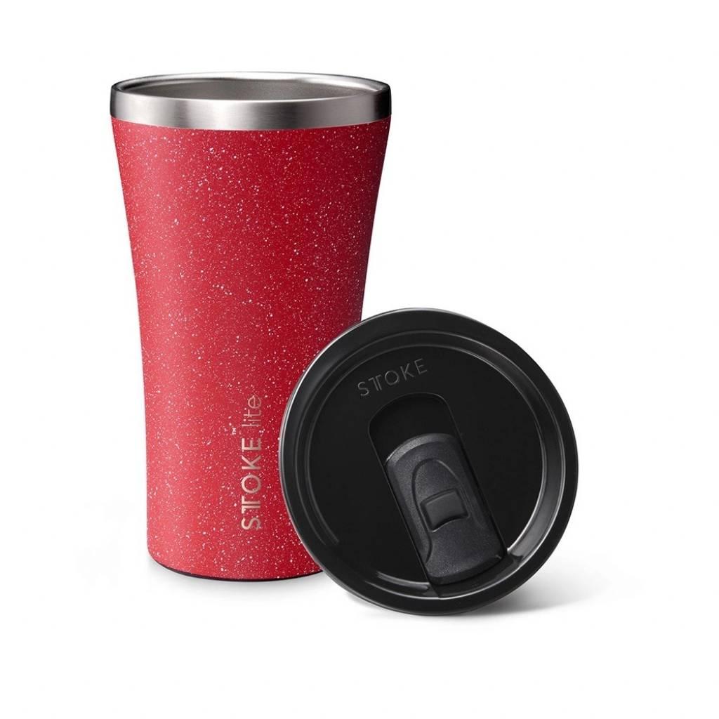Sttoke Lite Reusable Cup (12oz) gallery image #3