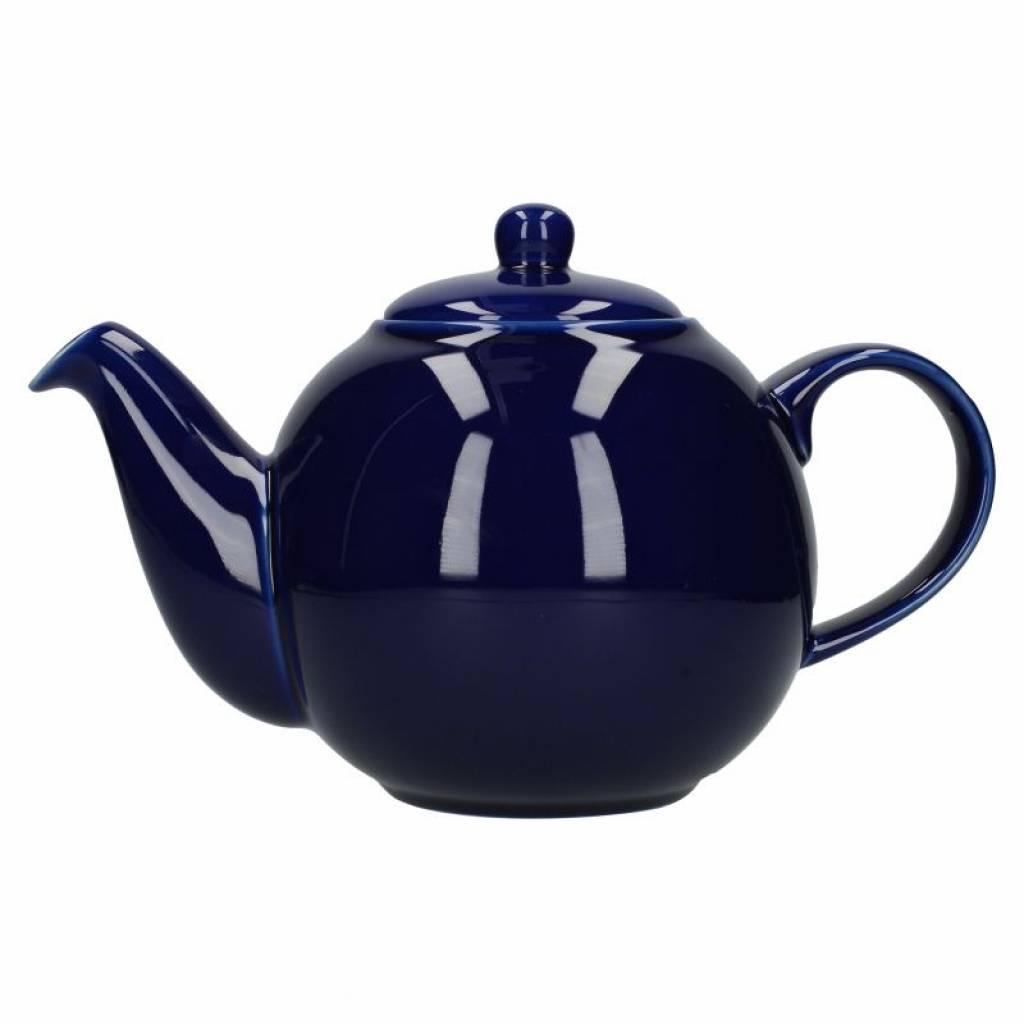 London Pottery Globe Teapot - Six Cup (1.2L) gallery image #1