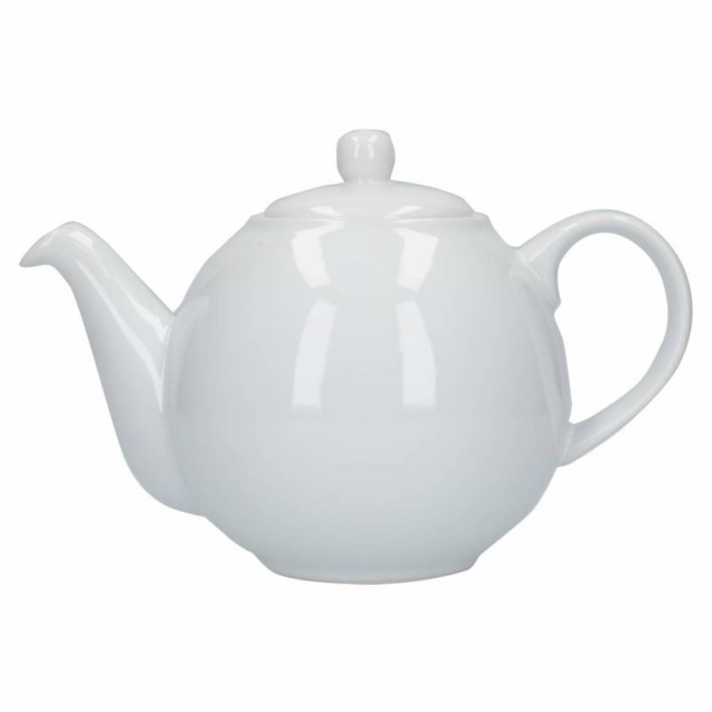 London Pottery Globe Teapot - Six Cup (1.2L) gallery image #2