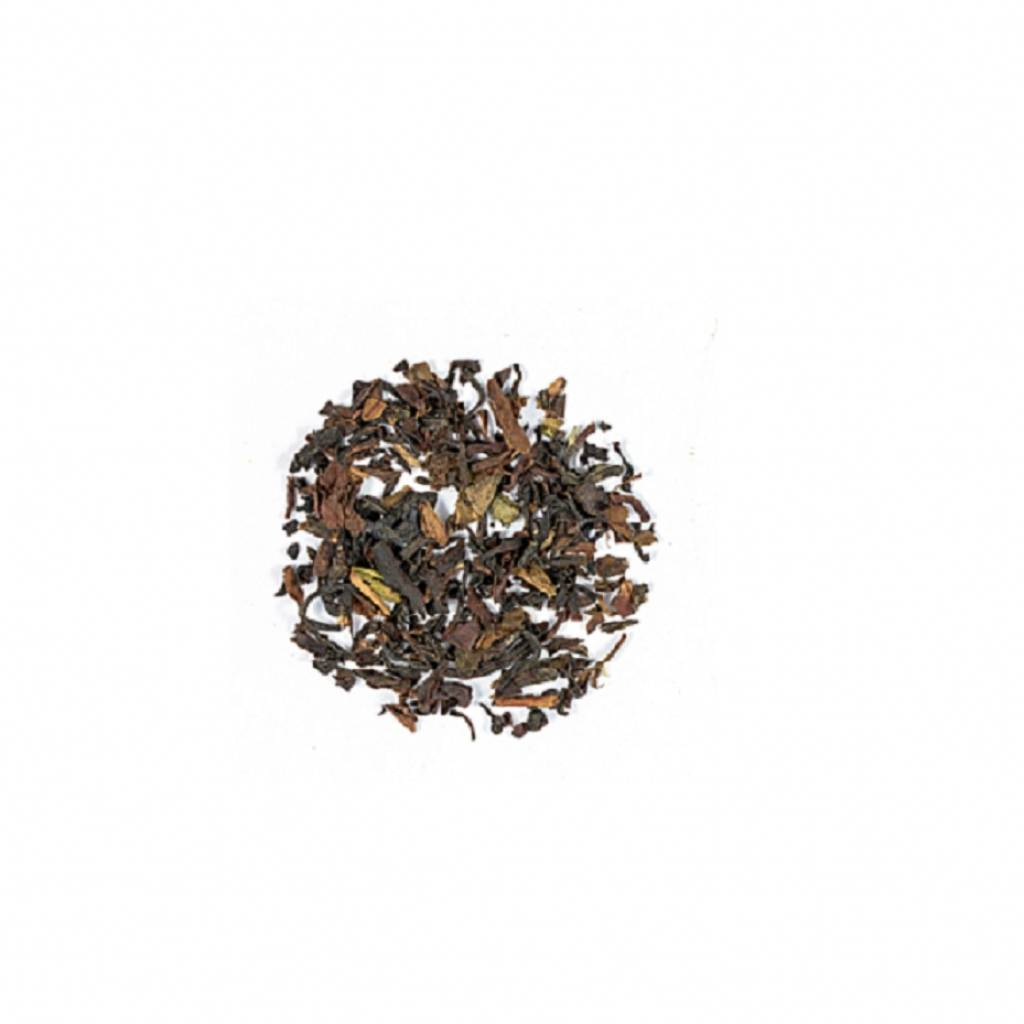 Suki English Breakfast Fairtrade Loose Tea (500g) gallery image #2