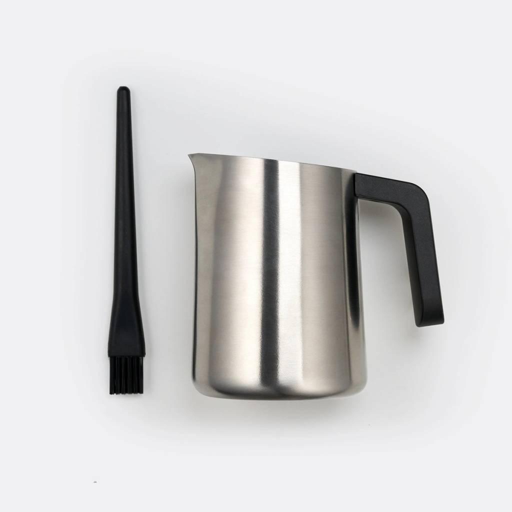 Subminimal FlowTip Milk Jug (450ml) gallery image #3