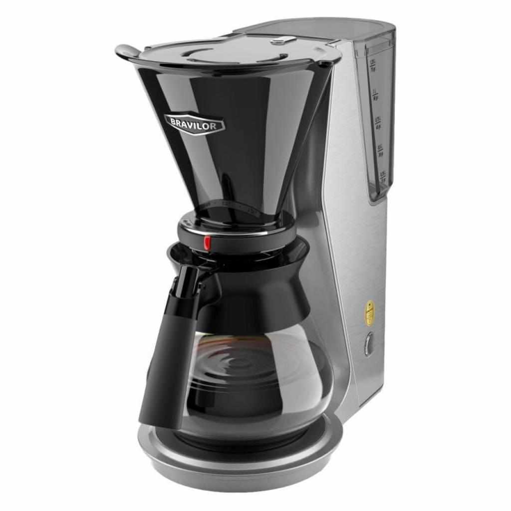 Bravilor Junior Home Filter Coffee Maker gallery image #1