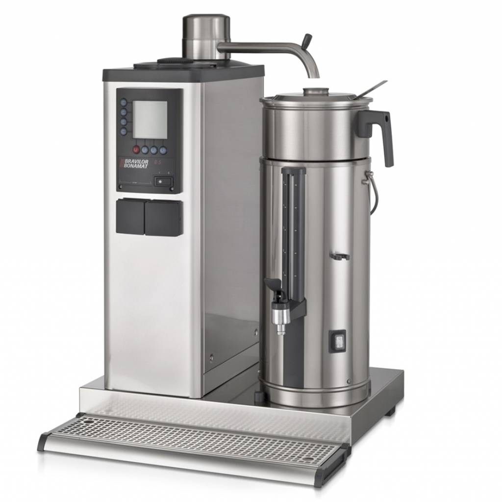 Bravilor B5 L/R Coffee Machine gallery image #2