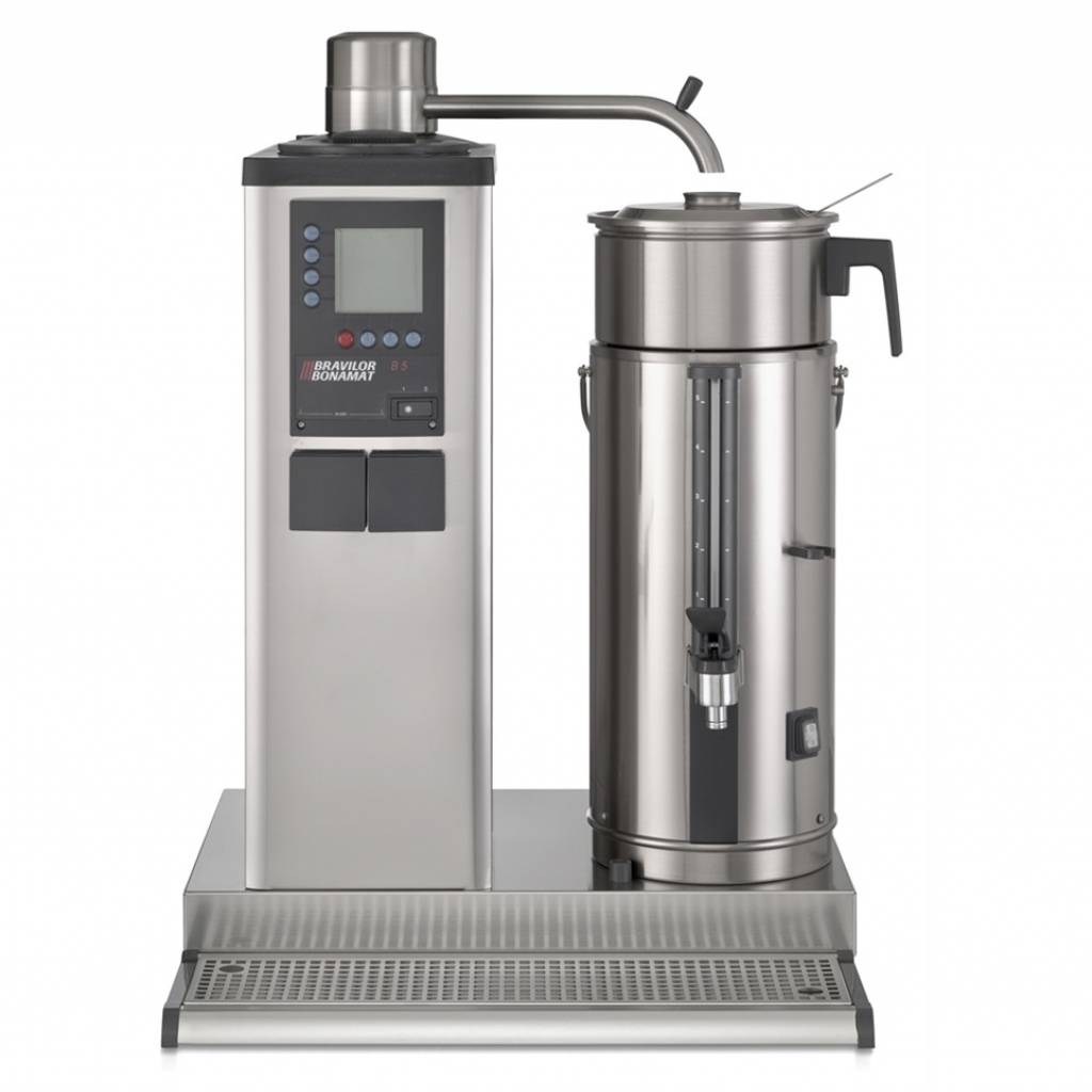 Bravilor B5 L/R Coffee Machine gallery image #1