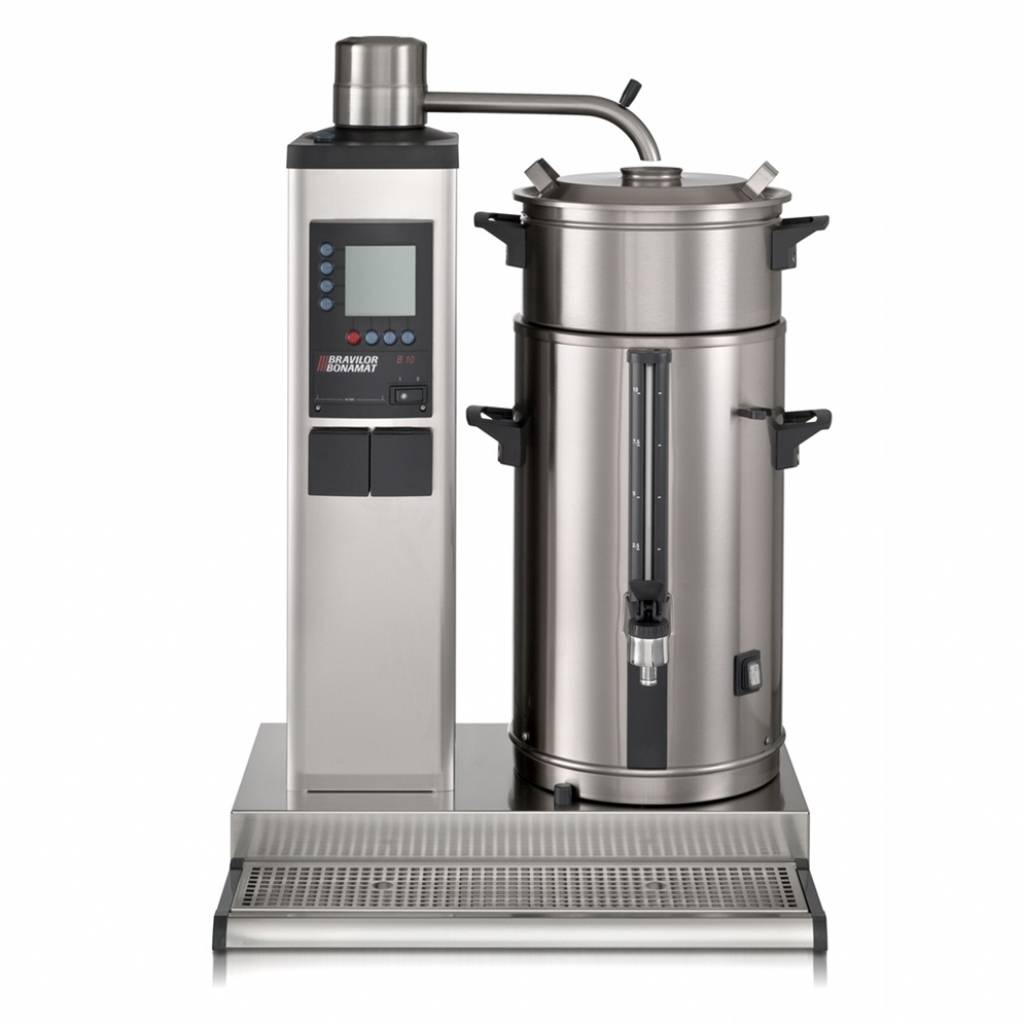 Bravilor B20 L/R Coffee Machine gallery image #1