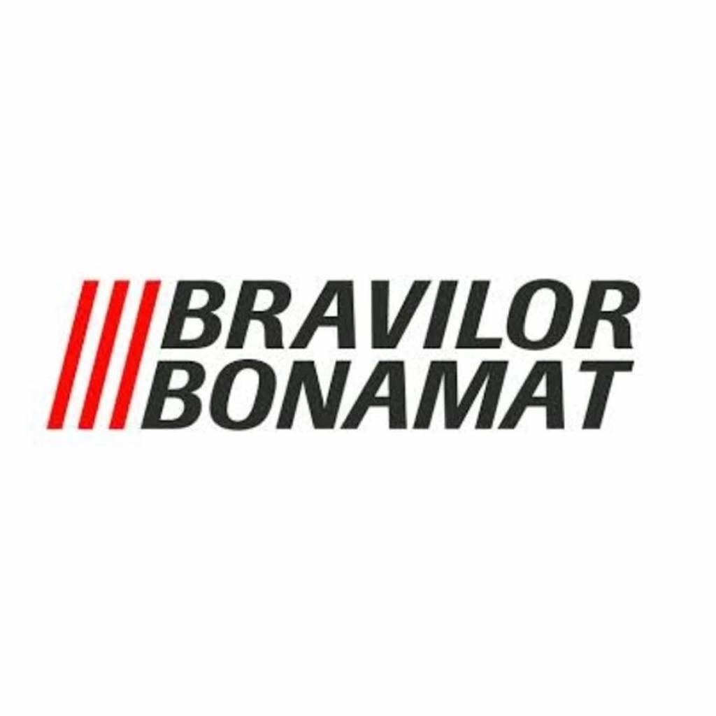 Bravilor 57.0 Replacement Filter for BSRS 200 gallery image #2