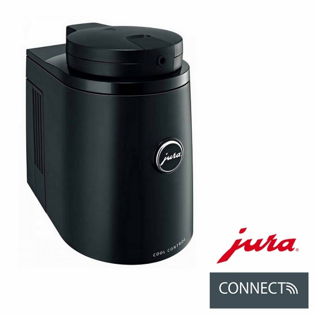 Jura Wireless Cool Control (1L) gallery image #1