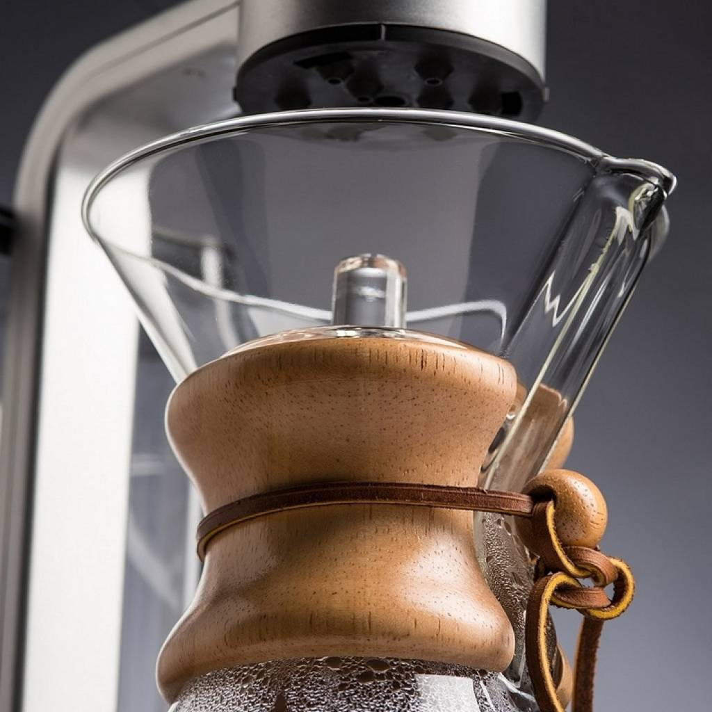 Chemex Ottomatic Coffee Brewer gallery image #2