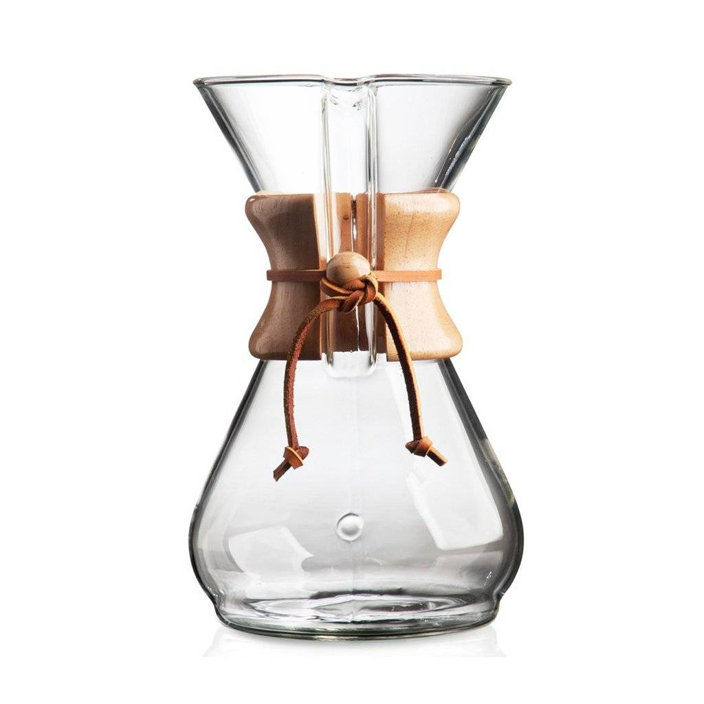 Chemex 8-Cup Classic gallery image #1