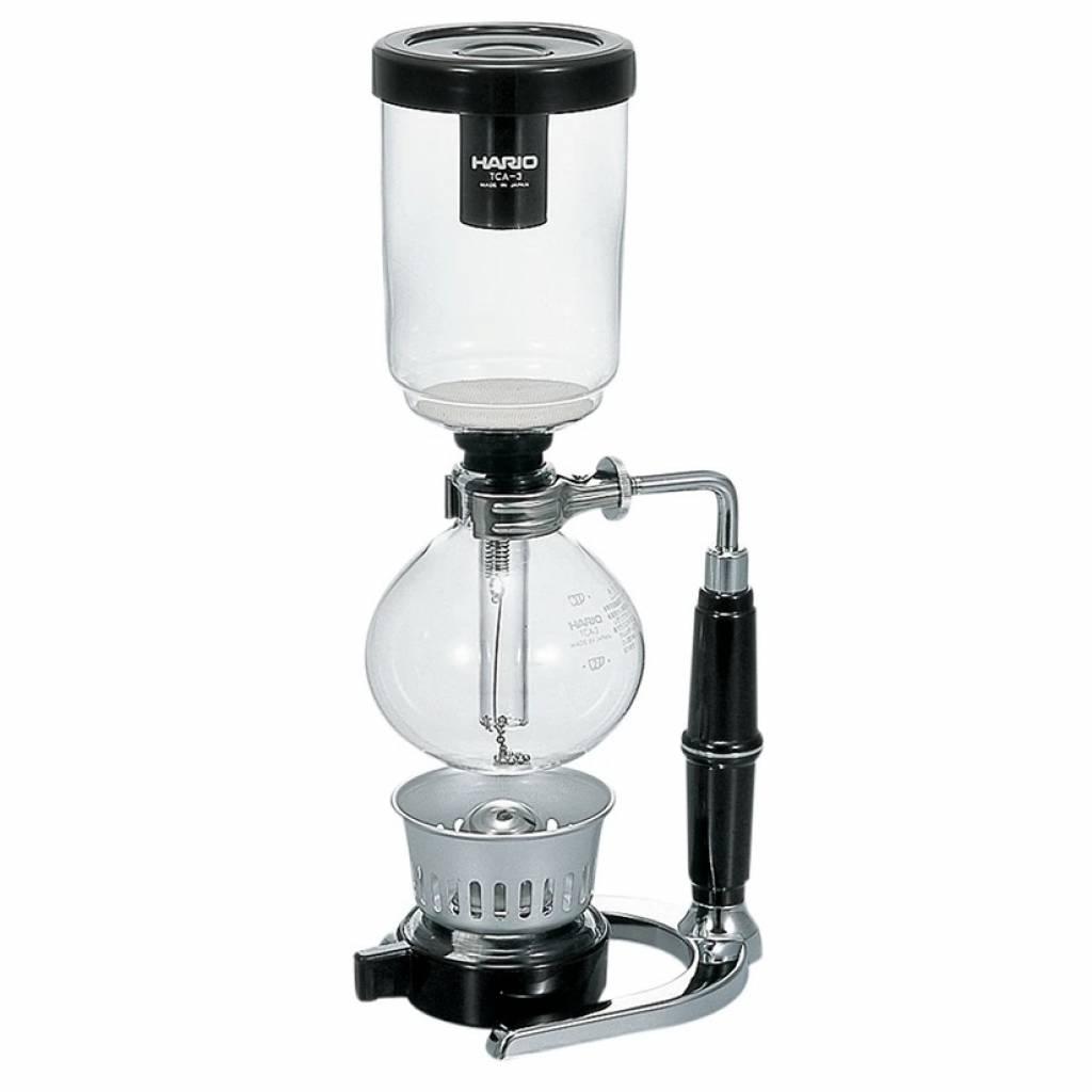 Hario Coffee Syphon Technica gallery image #1