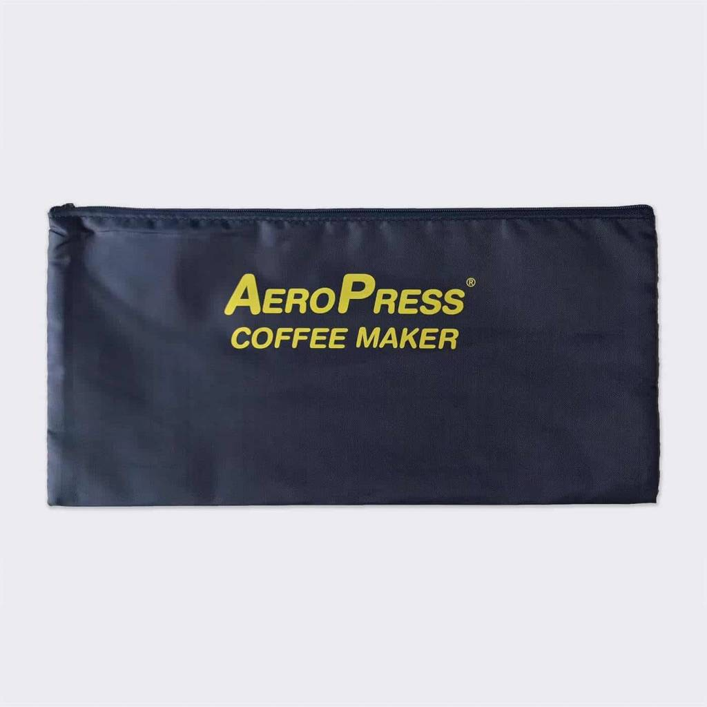 Aerobie AeroPress Coffee Maker gallery image #3