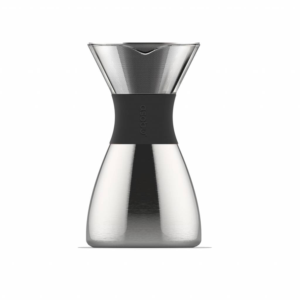 Asobu Pour Over Coffee Maker gallery image #2