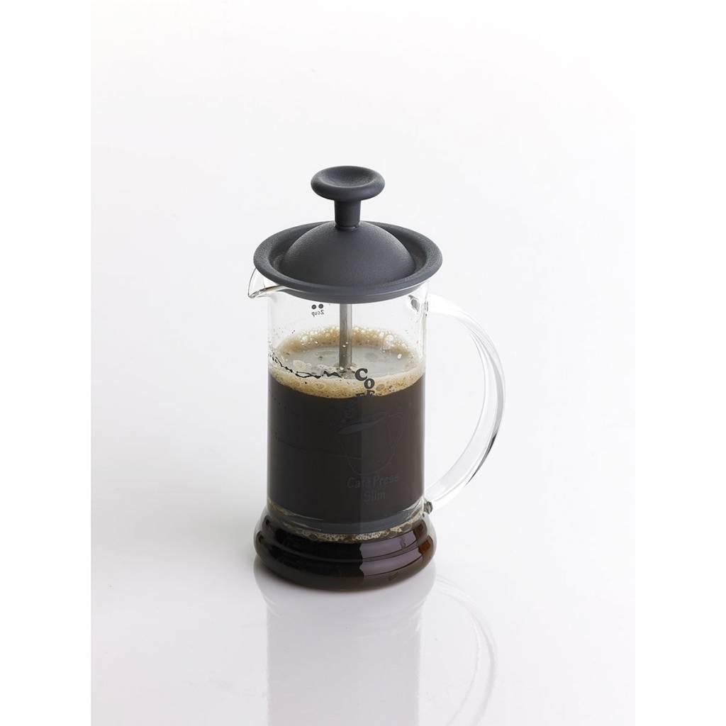 Hario Cafe Press Slim (240ml) gallery image #2