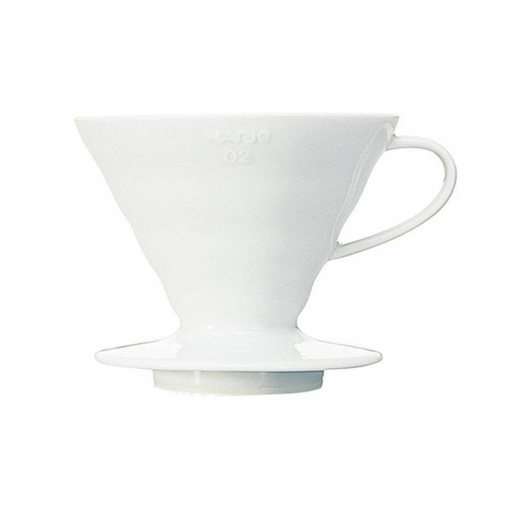 Hario V60 02 Package gallery image #2
