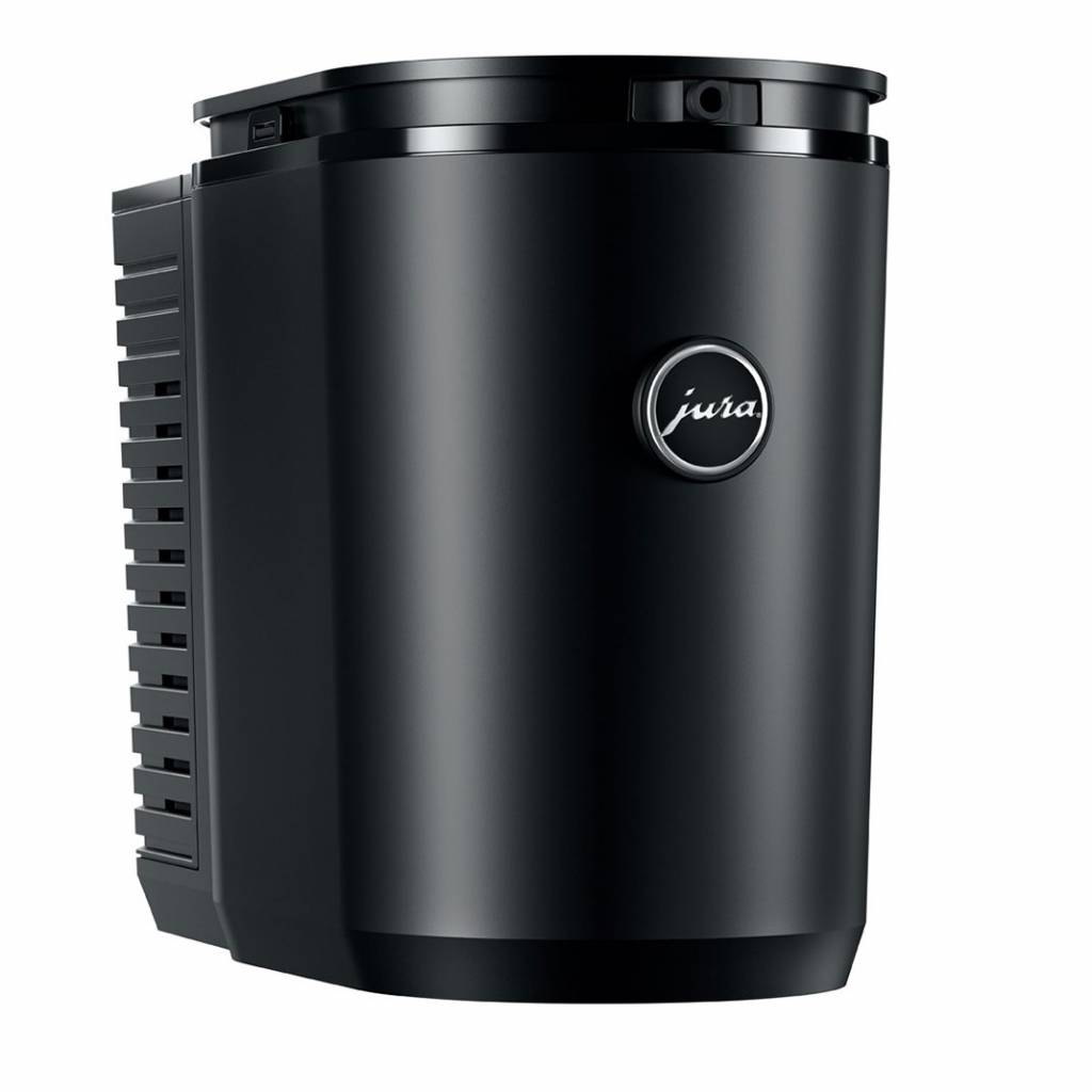 Jura Cool Control (2.5L) gallery image #1