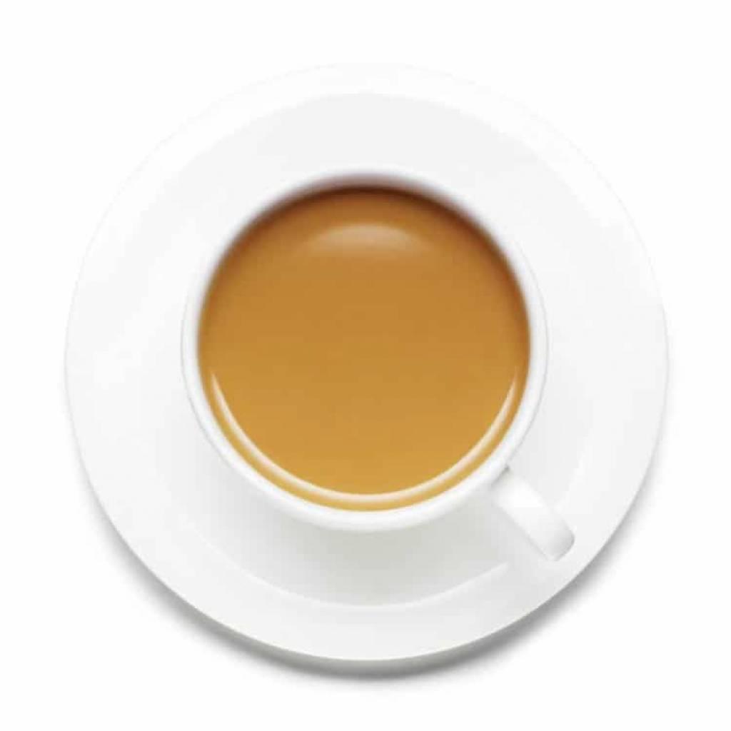 Birchall English Breakfast Tea (100) gallery image #3