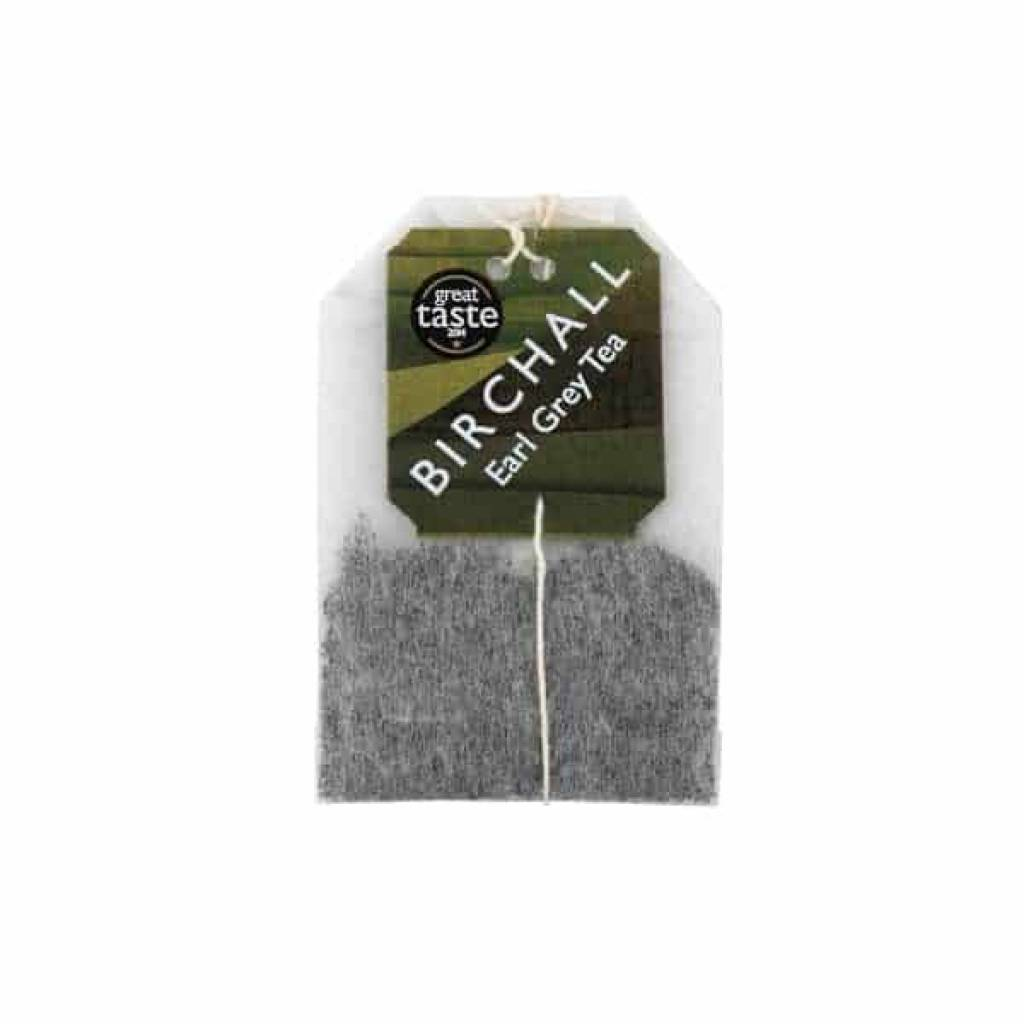 Birchall Earl Grey Tea (100) gallery image #2