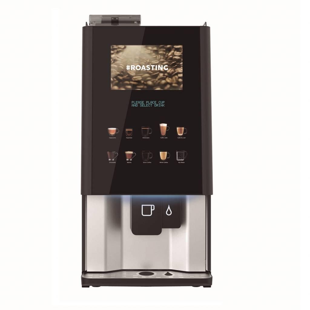 CoffeTek Vitro X4 Espresso gallery image #1