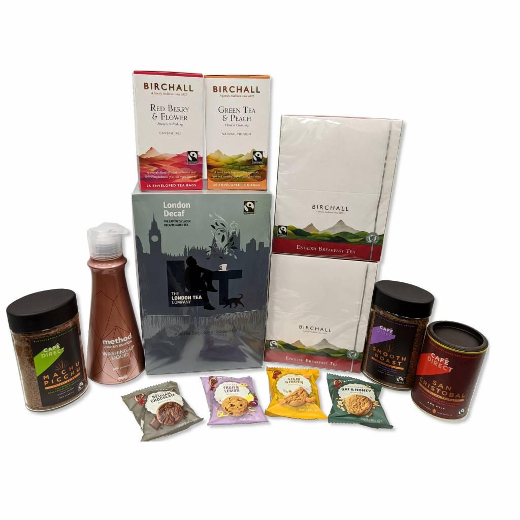 Jurang Premium Pack gallery image #1