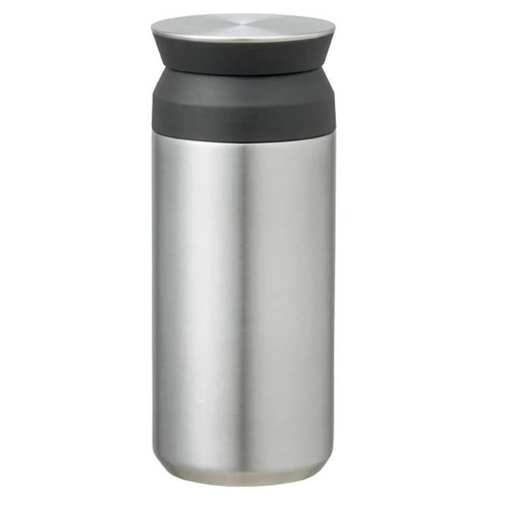 Kinto Travel Tumbler (350ML) gallery image #2