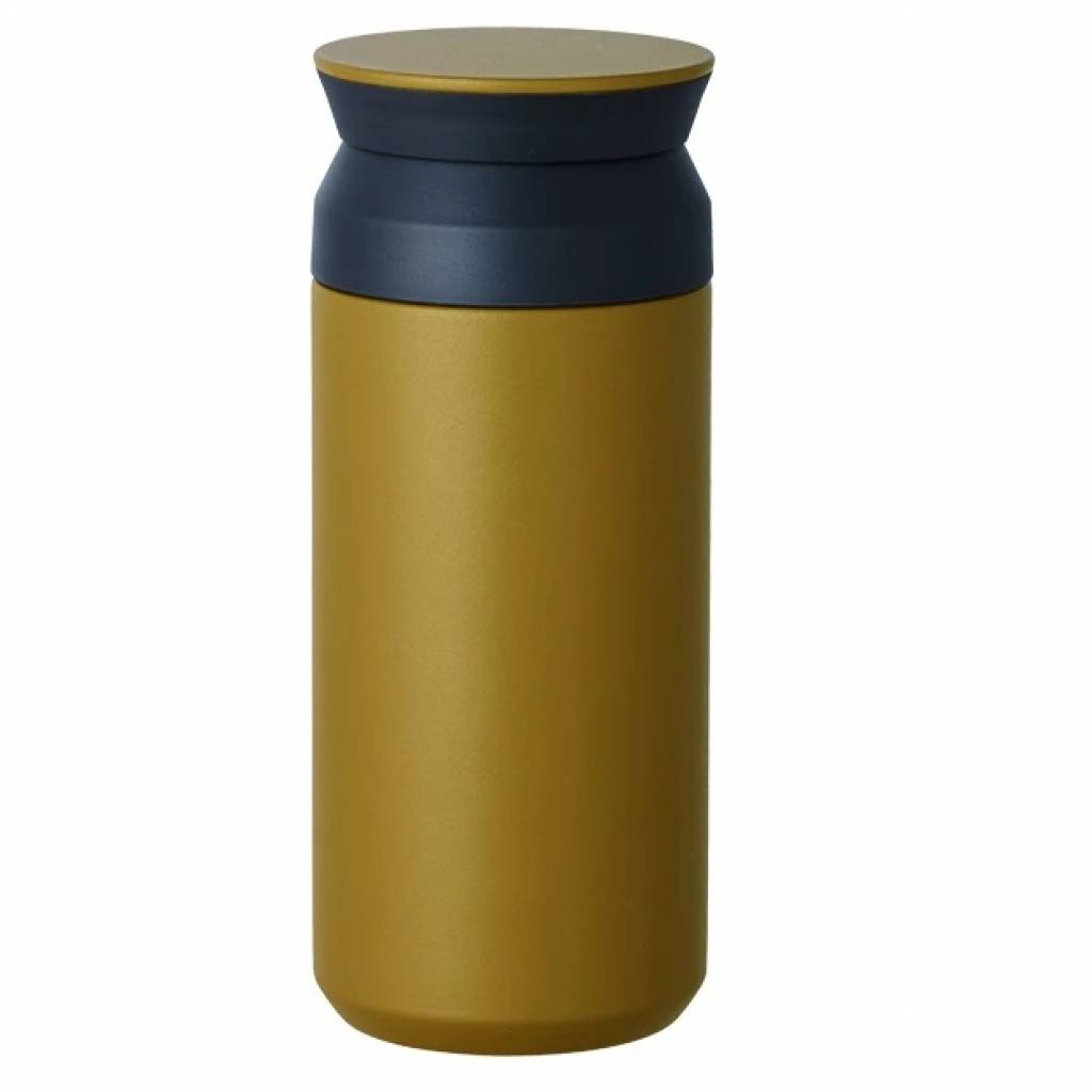 Kinto Travel Tumbler (350ML) gallery image #1
