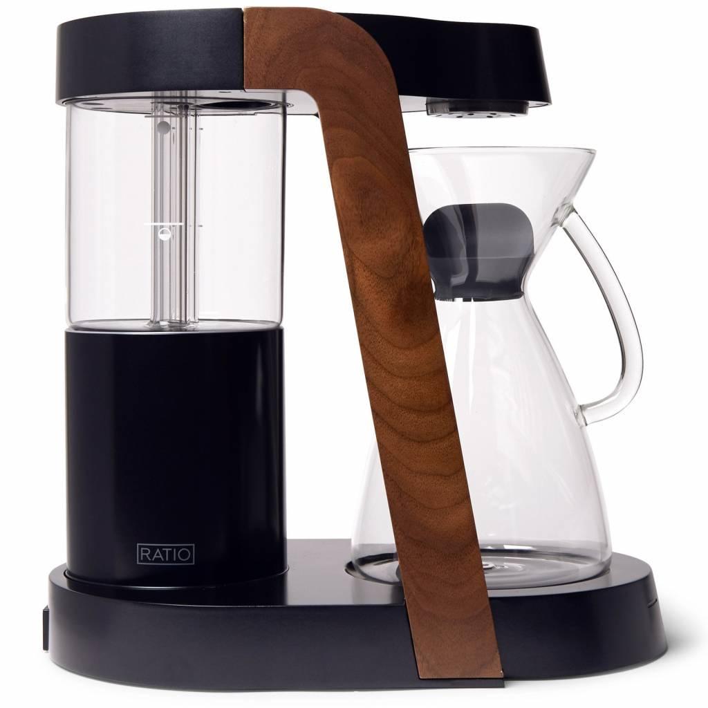 Ratio Eight Coffee Maker - Cobalt gallery image #1