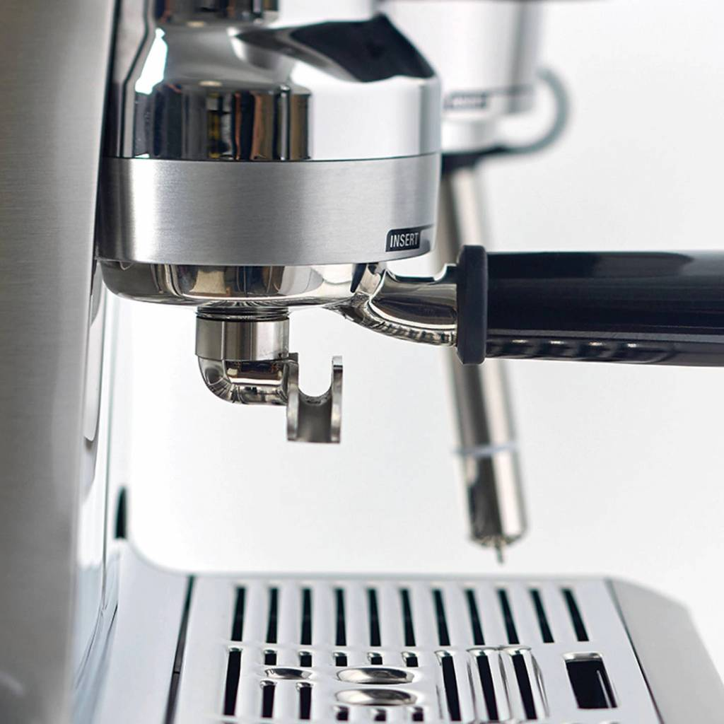 SAGE Oracle Touch Automatic Espresso Machine gallery image #3