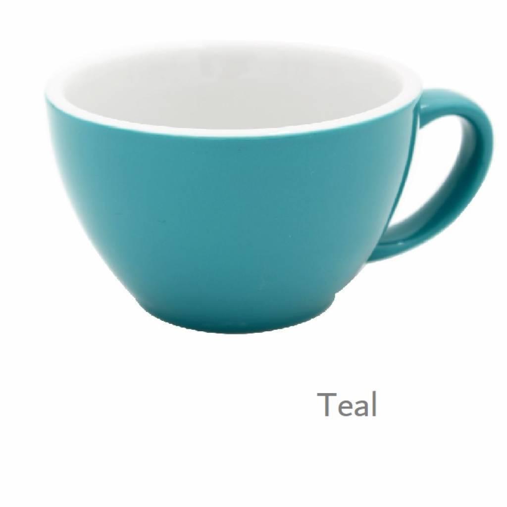Fair Trade Coffee Dripper Package gallery image #6