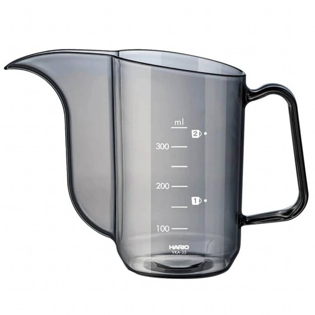 V60 Drip Kettle Air gallery image #1