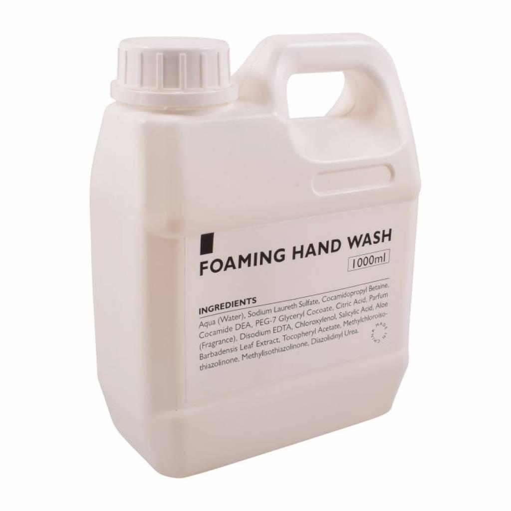 Antibacterial Hand Wash 1L gallery image #1