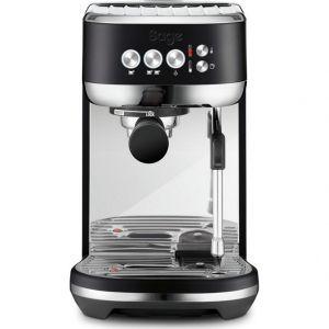 Sage Bambino Plus Espresso Machine - Black Truffle main thumbnail
