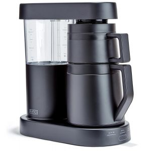 Ratio Six Coffee Maker - Matte Black main thumbnail