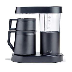 Ratio Six Coffee Maker - Matte Black main thumbnail image