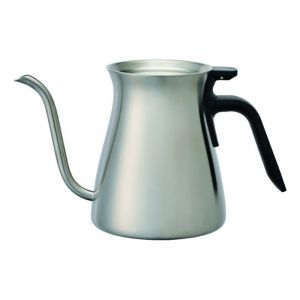Kinto Pour Over Kettle 900ml (Matt) main thumbnail