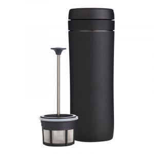 Espro Travel Coffee Press (12oz) main thumbnail