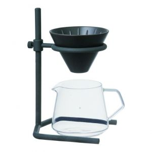 Kinto Brewer Stand Set (SCS S04) main thumbnail