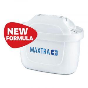 Brita Maxtra+ Filter Cartridge (Single) main thumbnail