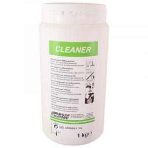 Bravilor Cleaner Tubs (10x1kg) main thumbnail
